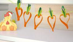 guirlande paques carottes www.blackconfetti.fr