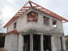 Projekt domu Kasjopea - fot 93