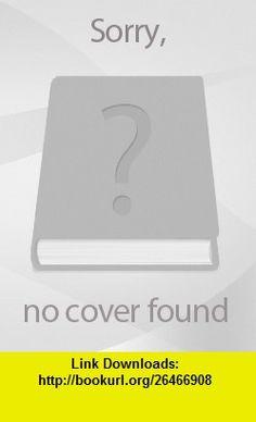British Trolleybus Centenary 1911-2011 (9780904235227) Alan Murray , ISBN-10: 090423522X  , ISBN-13: 978-0904235227 ,  , tutorials , pdf , ebook , torrent , downloads , rapidshare , filesonic , hotfile , megaupload , fileserve