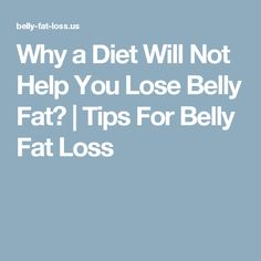 Bbc fat loss