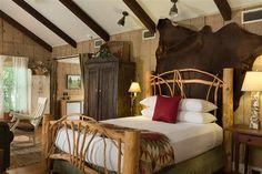 Bedroom Ranch. Bedroom Ranch on Amortech