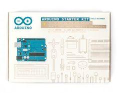 "elettroshop.com - Arduino Starter kit - Versione Italiana, <span class=""ProductDetailsPriceIncTax"">€97.48 (inc IVA)</span> <span class=""ProductDetailsPriceExTax"">€79.90 (exc IVA)</span> (http://www.elettroshop.com/arduino-starter-kit-versione-italiana/)"