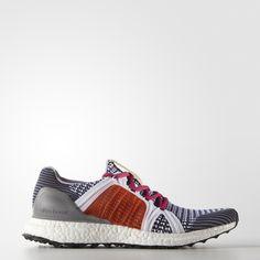cheaper 67320 bfbe9 adidas Blue - Boost - Shoes   Adidas Online Shop   adidas US