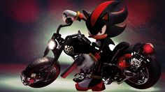Super Shadow The Hedgehog Wallpapers High Quality HD Quality Resolution 1920x1080 px 4.24 MB