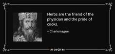 Image result for quotes herbs and spices
