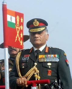 Military uniforms, Ind... Indian Army Officer Dress Code