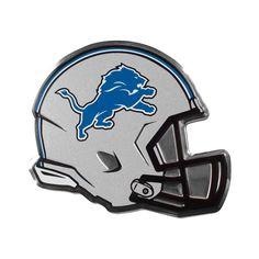 Detroit Lions Helmet, Detroit Lions Colors, Detroit Lions Logo, Detroit Lions Football, Football Gear, Football Helmets, Cincinnati Bengals, Lion Logo, New Era Hats