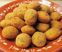 Ovos Verdes é uma receita para fazer como refeição ou para colocar na mesa num dia de festa. Basta ter algum cuidado na sua preparação e consegue obter uns ovos …