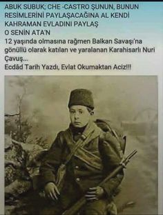 YAŞLARI KÜÇÜK YÜREKLERİ BÜYÜK TÜRKLER..RUHUNUZ ŞAD OLSUN..AMİN. History Education, Education Quotes, Effective Learning, Famous Words, Ottoman Empire, Find A Job, Perfect Lips, Islam, My Teacher