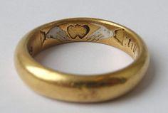 KELLY WEARSTLER_MY VIBE MY LIFE_WEDDING 16