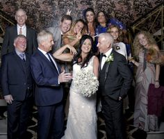 Family Portraits — Graeme-James Photography St Helens Photographers offering exceptional services at affordable prices Bridesmaid Dresses, Wedding Dresses, Family Portraits, Special Events, Photography, Fashion, Bridal Dresses, Family Posing, Moda