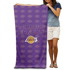 Los Angeles Lakers Desk Caddy