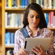 10 Great Apps for Grad Students