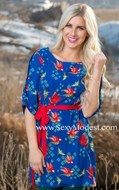www.SexyModest.com #tunic #dress #clothes #fashion #shopping #boutique #style Follow us on Instagram @modestshoppin