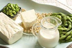 In my opinion, the marketing of soy as a health food is probably one of the greatest bamboozles of all time. However, most soy products are not real food — most are highly processed and genetically modified. One of the issues concerning soy is its high level of phytoestrogens — compounds that mimic estrogen in the body. So what happens when things get out of balance? By Guest Writer Dr. Edward F. Group