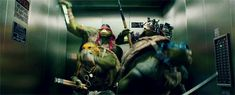 DO I CRINGE OR LAUGH OMG LEO AND RAPH THOUGH!!!!!!!!!!!!!!!!!!!!!!!!!!!!!!!!!!!!!!!!!!!!!!!!!!!!!!!!!! *dead from laughter*