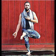 """☀️️""""Life is a balance of holding on and letting go"""" Paradise Leggings @yogaleticswear ❤️ #Yoga #Namaste #Yogaleticswear #Yogalove #YogaChallenge #gay #yogaeverydamnday #Madeintheusa #Explore #lgbt #Brand #Quote #Shop #Colors #Leggings #Yogi #Yogateachers #yogainstructor #yogainspiration #igyoga #instayoga #paradise #yogaforall #balance #bodypositive #fit #fitness #fashionblogger #instagay #inspire"""