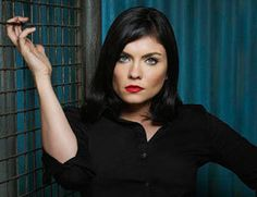 Jodi Lyn O'Keefe (Prison Break) : L'atout charme de la saison 5 de Castle