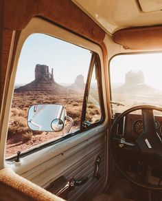 Dreaming of a trip to USA on this car #roadtrip #travel