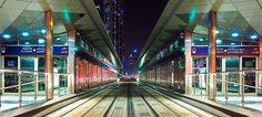 Smart_Data_in_modern_rapid_transit