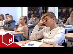Marcus & Martinus: MMNews - Episode 4 (English subtitles) - YouTube Juliette, Pretty Wallpapers, Episode 3, Funny Moments, Falling In Love, Cool Pictures, Bae, Best Friends, English