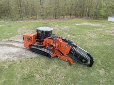 Ditch Witch introduces its largest trencher, the for heavy-duty installations Free Baby Shower Invitations, Baby Shower Invitation Wording, Construction For Kids, Commercial Construction, How To Make Invitations, Construction Birthday Invitations, Construction Branding, Chain Drive, Air Ride