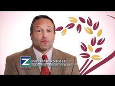 Zeal Product Testimonials  www.fasttracmn.zealforlife.com