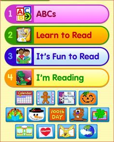 visit starfall to play games with your child that help beginning readers ages recognize letters and share easy books with readers ages free - Starfallcom Free