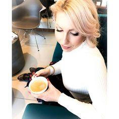 KOZIERADKA na włosy - właściwości i efekty stosowania! | 20 Ml, Flower Oil, Bronzer, Serum, Searching
