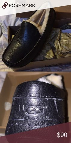 75cb918adb4 13 Best UGG Ascot Boots images in 2013 | Uggs, UGG Boots, Ugg ascot