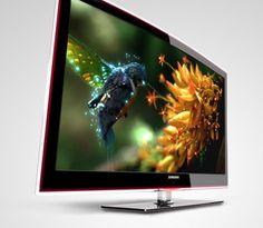 LED Televizyon Mu Alacaksınız?