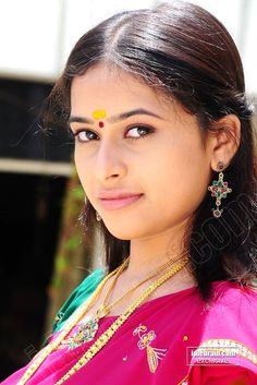 Sri Vijaya beauties - Google Search