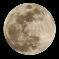 Eclipse lunar - Wikipedia, la enciclopedia libre