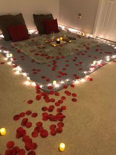Romantic Bedroom Decorating Ideas Cheap for Valentines Day . Romantic Bedroom Decorating Ideas Cheap for Valentines Day . 25 Beautiful Romantic Bedroom Ideas for Valentines Romantic Home Dates, Romantic Date Night Ideas, Romantic Valentines Day Ideas, Romantic Room Surprise, Romantic Birthday, Romantic Anniversary, Anniversary Ideas, Romantic Room Decoration, Romantic Bedroom Decor