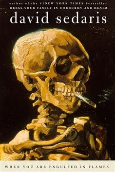 Vincent van Gogh Skull with a Burning Cigarette Ii painting is shipped worldwide,including stretched canvas and framed art.This Vincent van Gogh Skull with a Burning Cigarette Ii painting is available at custom size. Van Gogh Pinturas, Vincent Van Gogh, Oil On Canvas, Canvas Art, Canvas Prints, Art Prints, Painting Canvas, Canvas Size, Skull Painting