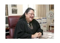 Carol Jean Vigil Native American Photos, Native American History, American Indians, Native American Genocide, Native Americans, Pueblo Indians, First Nations, America 2, Mens Tops
