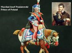 Znalezione obrazy dla zapytania Marshal's of Poland