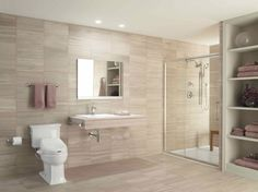 Innovate Offers DIY Solutions for Affordable Universal Design