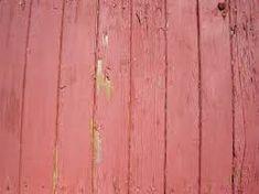 Resultado de imagen para maderas textura retro