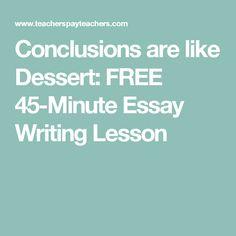 popular academic essay ghostwriters websites for masters
