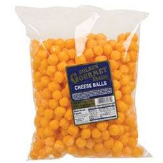 Cheese Puffs, Cheese Ball, Cheddar Cheese, Cheese Cultures, Snack Recipes, Snacks, Bite Size, Parenting Advice, Balls