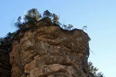 #Wanderung – Nenzinger Himmel: http://www.downhillhoppers.com/?p=7132
