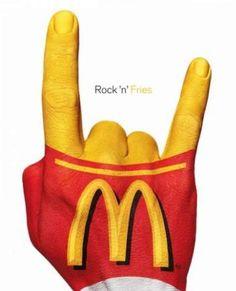 Rock'n'Fries - http://www.dravenstales.ch/rocknfries/