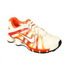 Nike Shox Roadster + Women's Running Shoes (6)  Nike