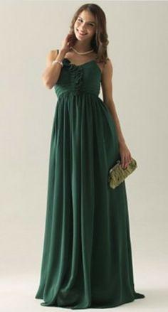 e13e949c5 21 Best Bridesmaid Dresses images