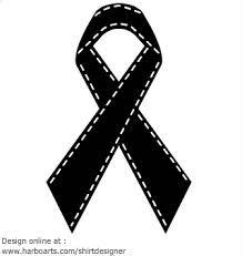 awareness ribbon - Google Search