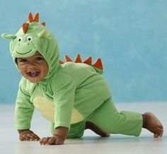sc 1 st  Pinterest : carters dragon costume  - Germanpascual.Com