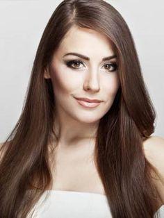 10 Cute & Easy Hairstyles for Long Hair