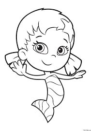 Molly Coloring Pages Free Coloring Printables Pinterest Free Coloring