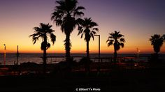 Din nou prin Israel Travel And Leisure, Israel, Celestial, Sunset, Outdoor, Outdoors, Sunsets, Outdoor Games, The Great Outdoors